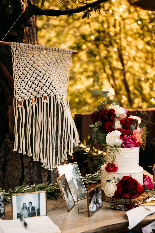 Laurel-Eli-Wedding-052617-396A0311.jpg
