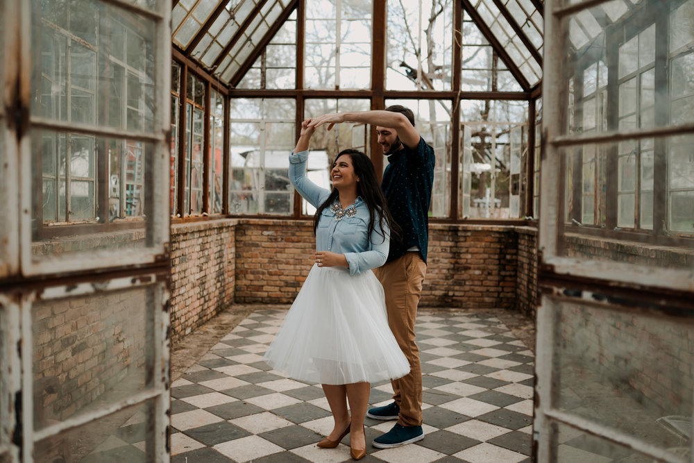 031018-Priscilla-David-Sekrit-Engagement-AdrianRGarcia_DSC2670.jpg