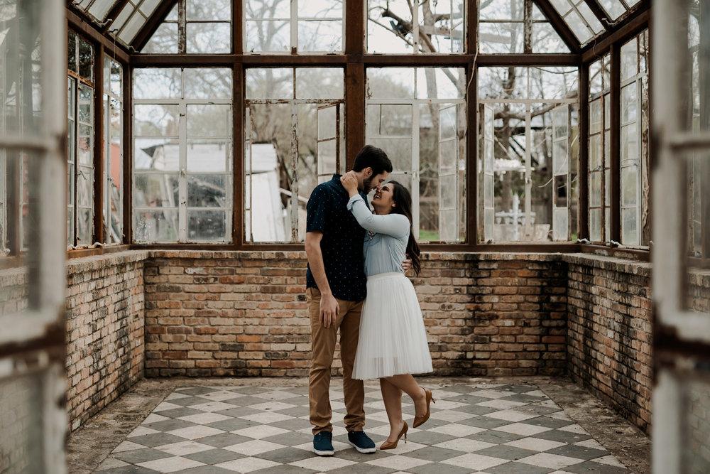 031018-Priscilla-David-Sekrit-Engagement-AdrianRGarcia_DSC2478.jpg