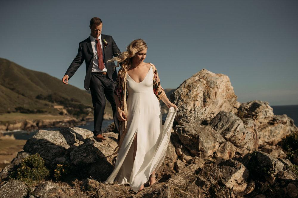 Laurel-Eli-Wedding-052617-A1DX3379.jpg
