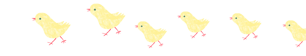 duck_neiko.jpg