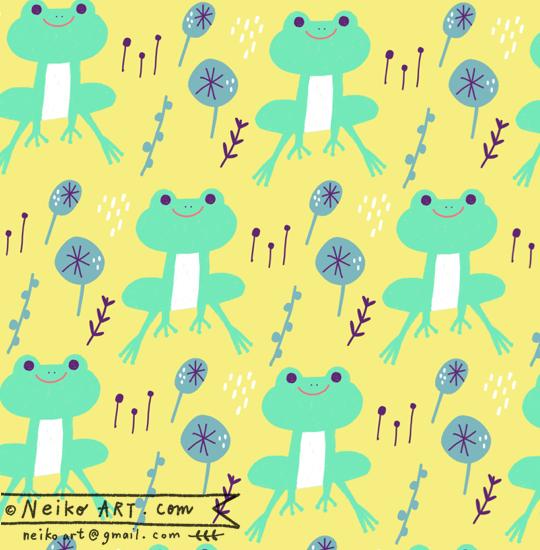 pattern_neikong5.png