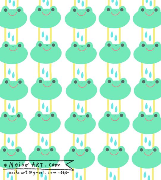 pattern_neikong3.png