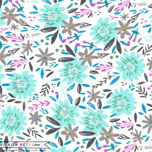 neiko_pattern5.png