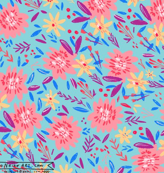 neiko_pattern3.png