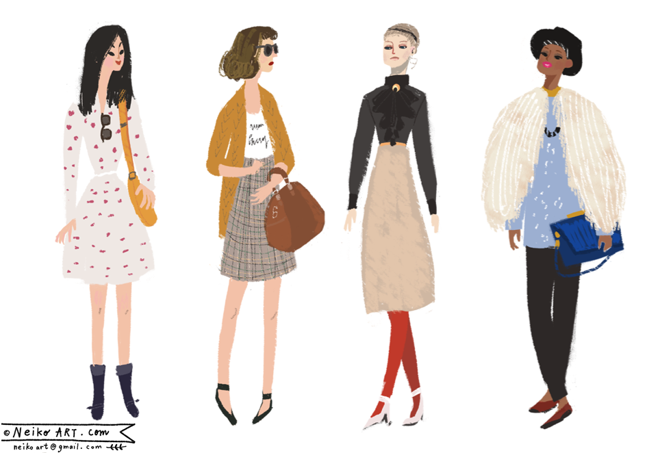 neikoNg_fashion_illustration5.png