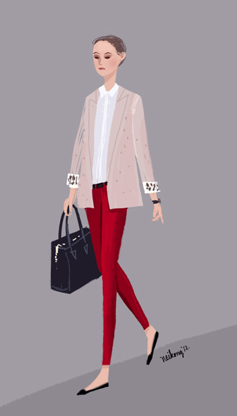 neikoNg_fashion_illustration11.jpg