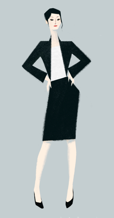 neikoNg_fashion_illustration2.png