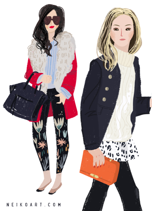 neikoNg_fashion_illustration11.png
