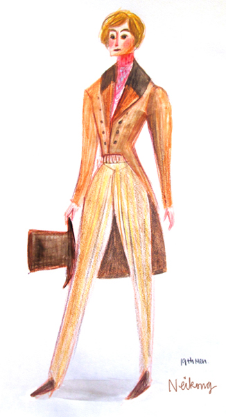 neikoNg_fashion_illustration14.jpg