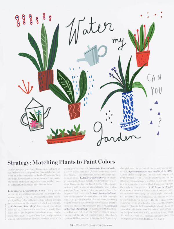 plant_magazine.jpg