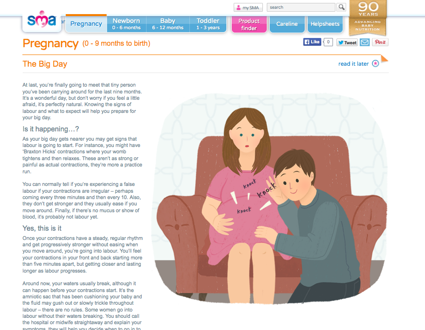 advertising_illustrator_SMA_neikong1_babyart.png