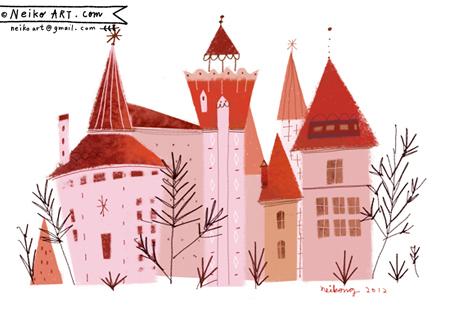 castle_neikoart.jpg
