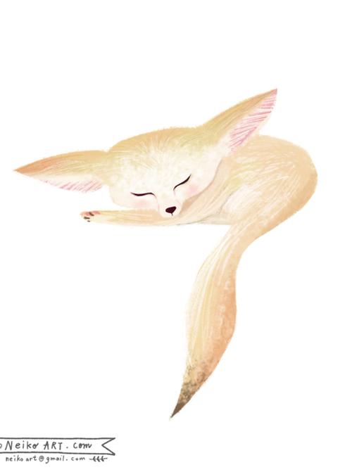 fennec_fox_neikoart.png
