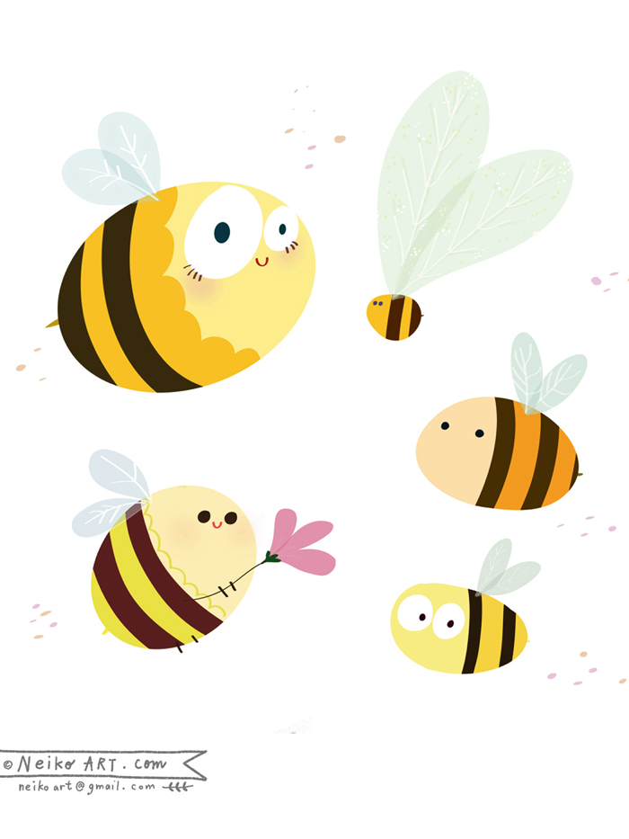 neiko_ng_childrenbook_animal_bee.jpg