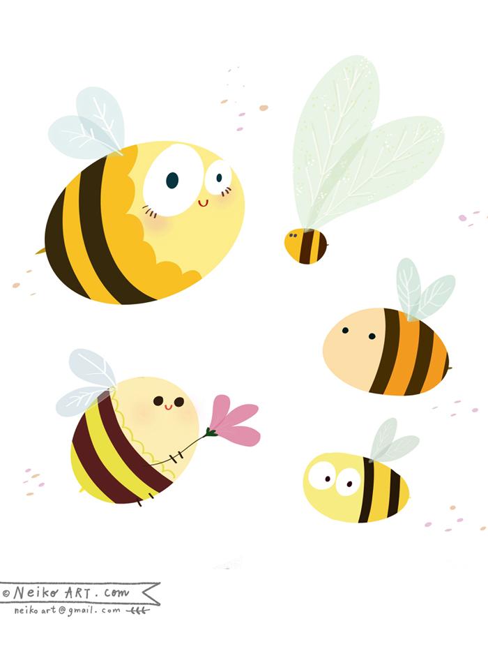 neiko_ng_childrenbook_animal_bee.jpg