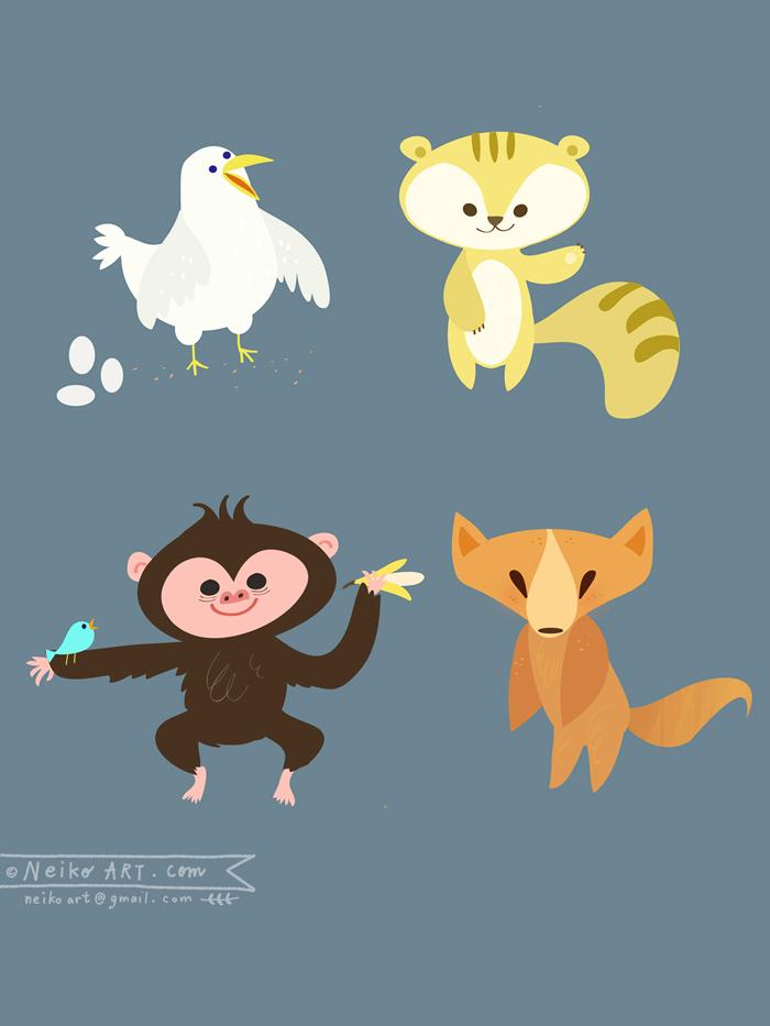 neiko_ng_childrenbook_animal.jpg