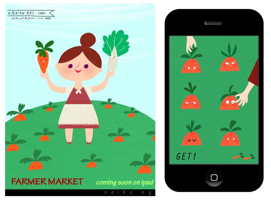 neikoArt_app_socialgame_illustartor.jpg
