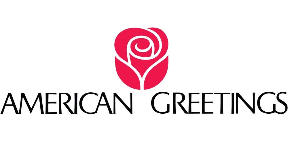 AG_Logo.jpg