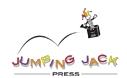 jumping_jack_logo.jpg