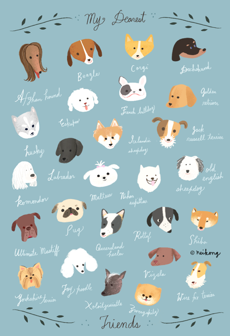 dog_breed_neikong_illustrator.png