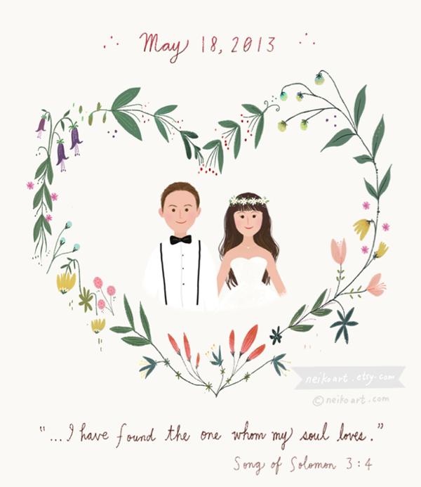 wedding_invites_artist_custom_neikong.png