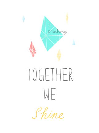 quote_handlettering_neikong_diamond.png