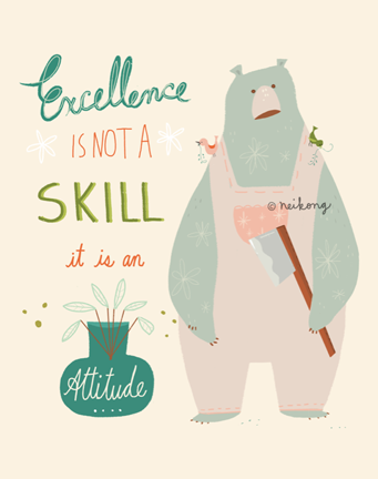 quote_handlettering_neikong_teacher.png