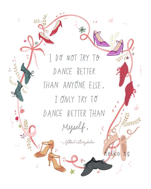 neiko_dance_quote_art.jpg