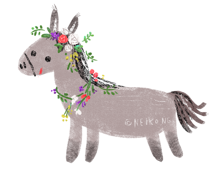 horse_dream_neikong.png