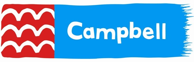 campbell_logo_small_for_rhc.jpg