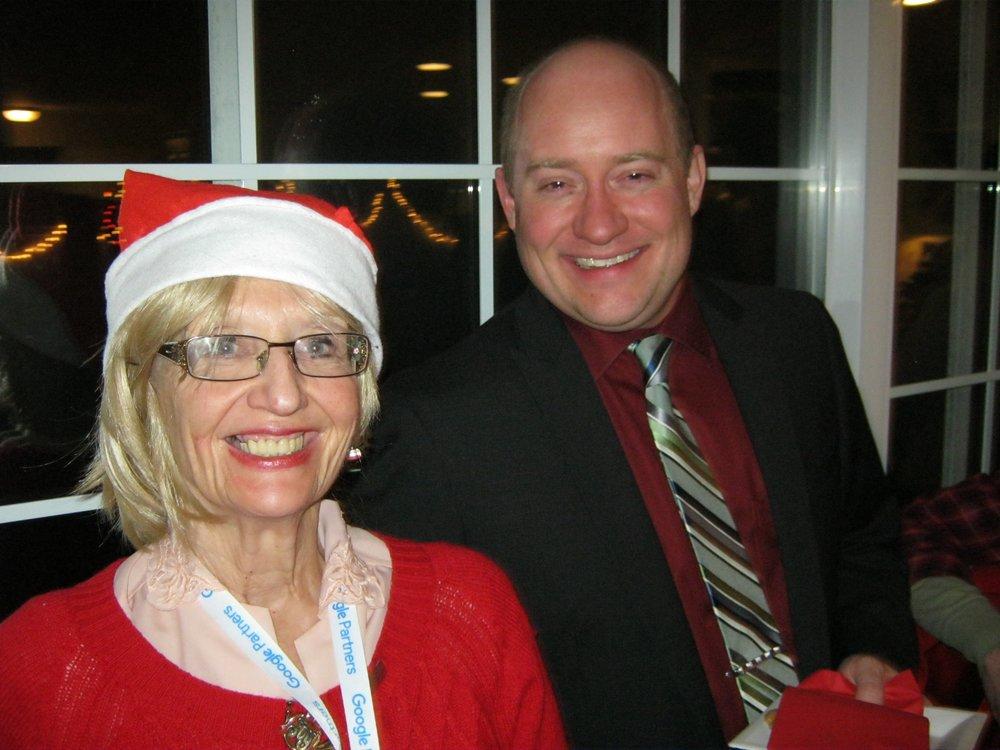 Pat R. and Robert.jpg