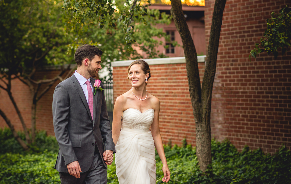Philadelphia_Wedding_Photographer_9-6-15-18.jpg