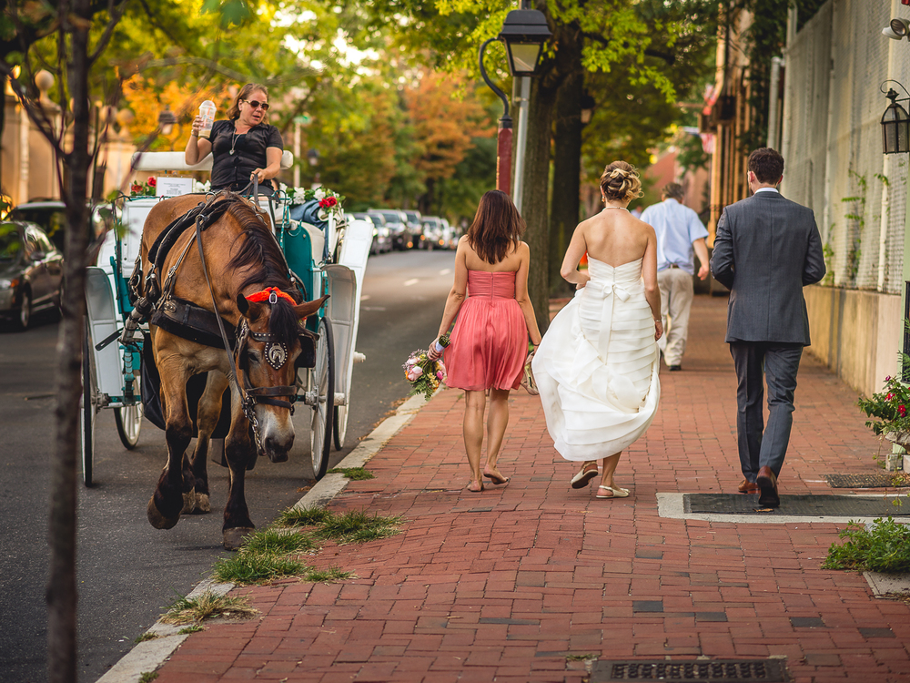Philadelphia_Wedding_Photographer_9-6-15-19.jpg