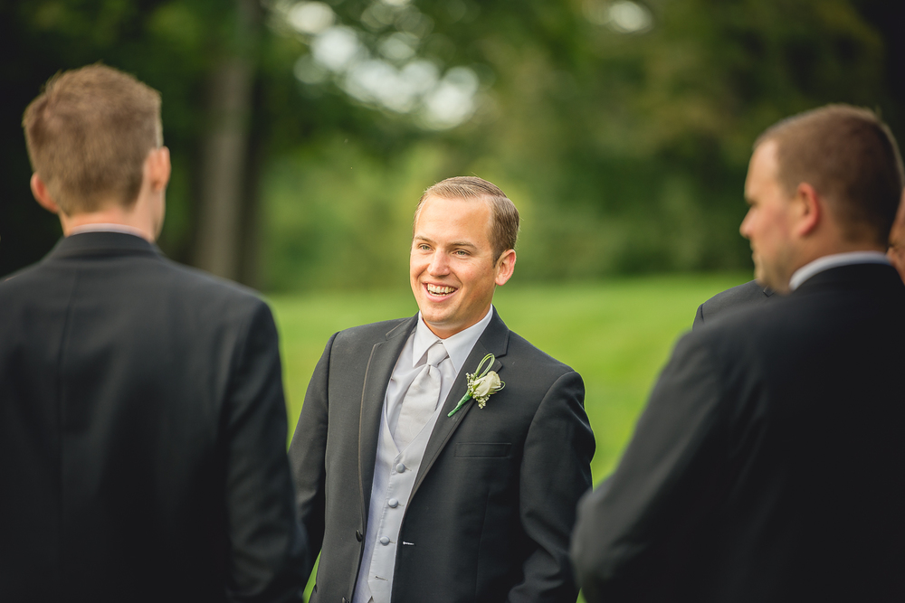 Philadelphia_Wedding_Photographer_9-26-15-2.jpg