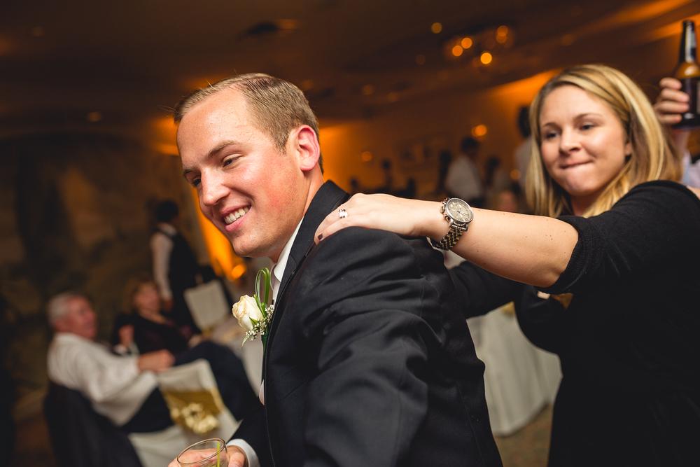 Philadelphia_Wedding_Photographer_9-26-15-13.jpg