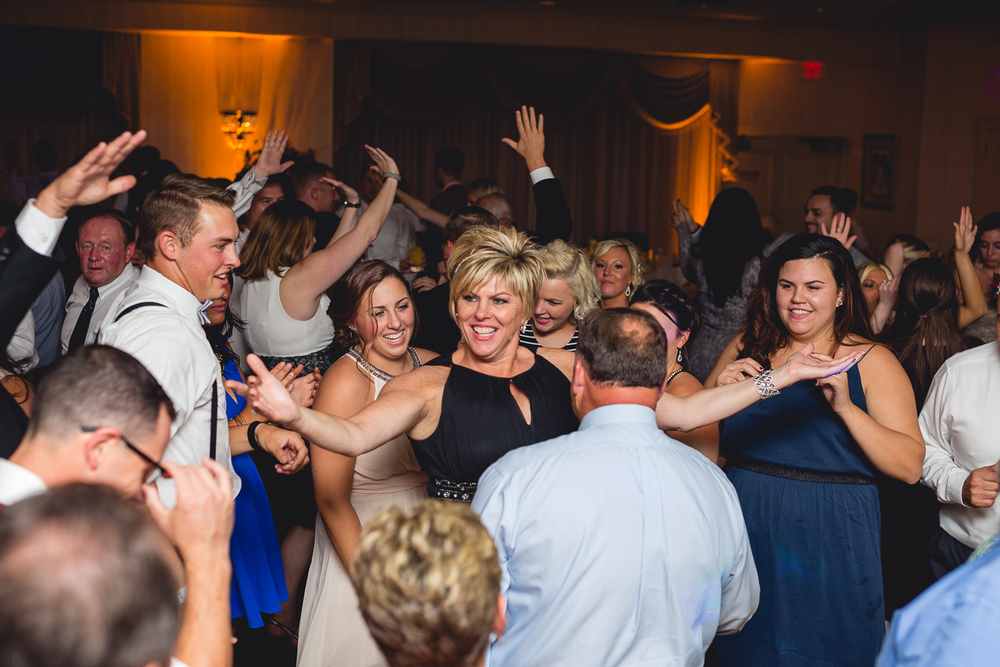Philadelphia_Wedding_Photographer_9-26-15-18.jpg