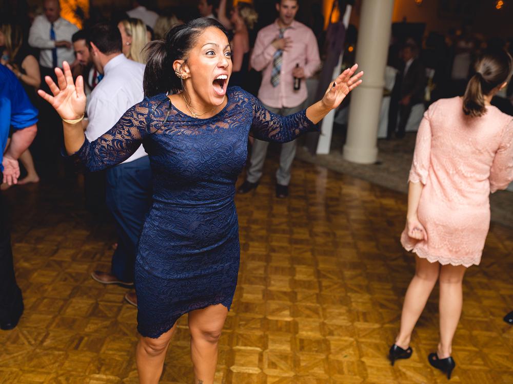 Philadelphia_Wedding_Photographer_9-26-15-21.jpg