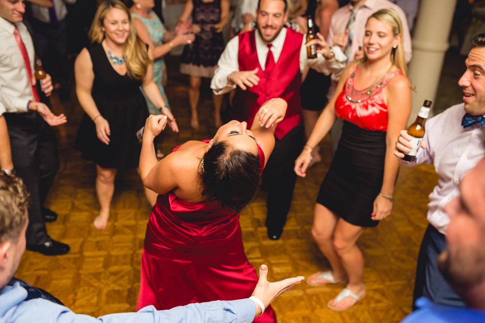 Philadelphia_Wedding_Photographer_9-26-15-23.jpg