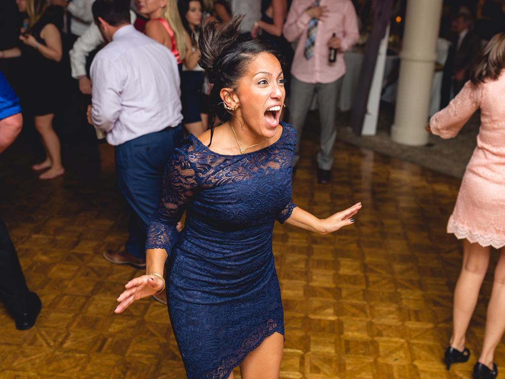 Philadelphia_Wedding_Photographer_9-26-15-22.jpg