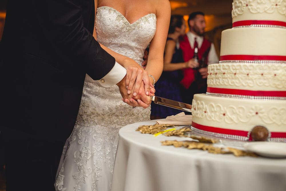 Philadelphia_Wedding_Photographer_9-26-15-24.jpg