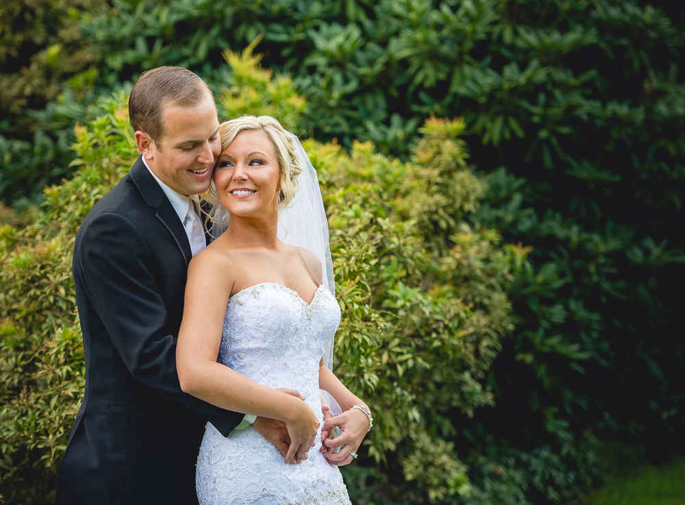 Philmont_Country_Club_Wedding_Photographer-1.jpg