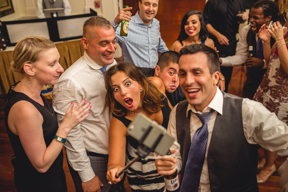 New_Jersey_Wedding_Photographer_9-11-15-28.jpg
