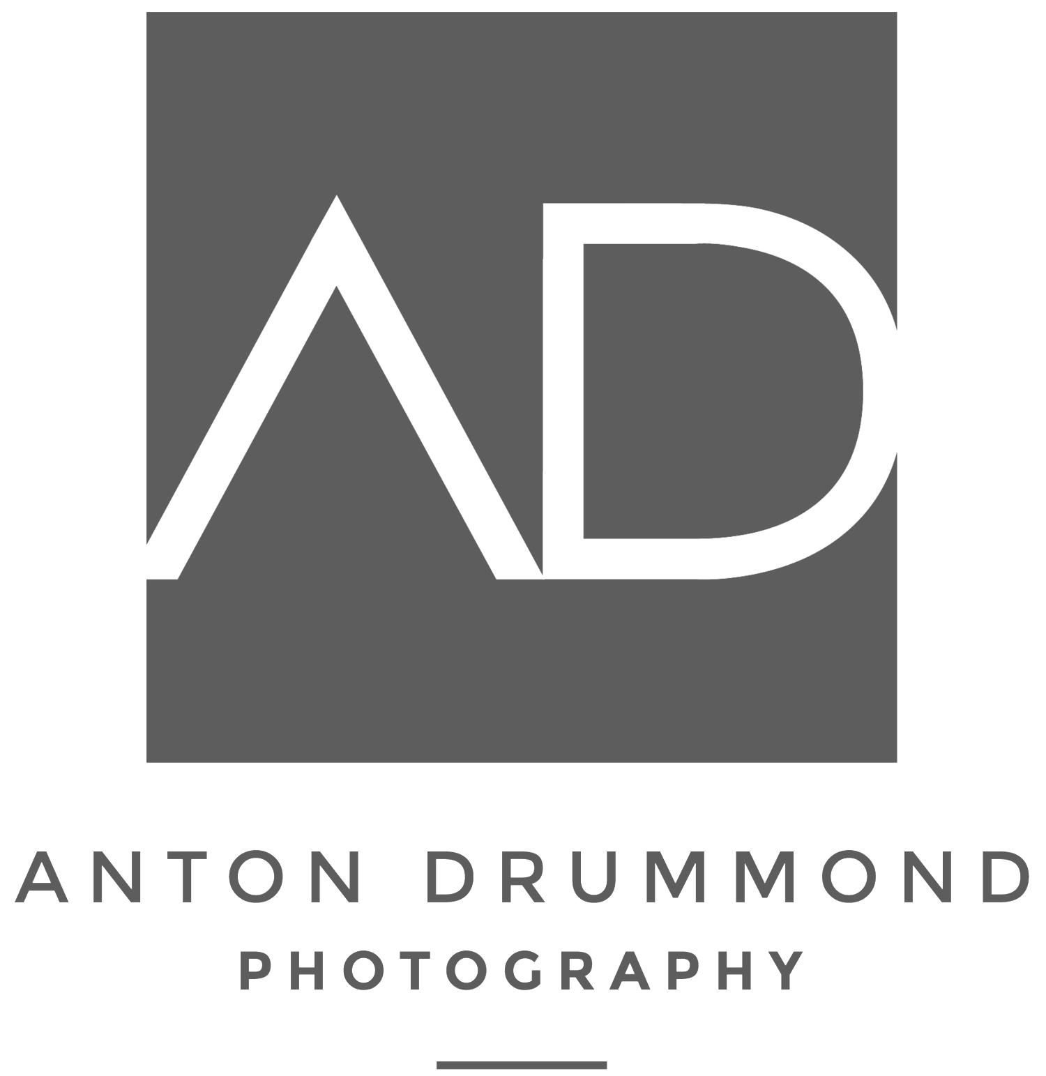 Anton Drummond Photography: Philadelphia Wedding Photographer