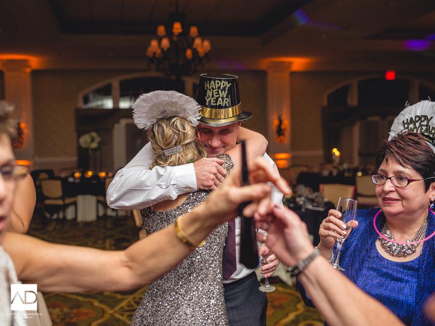 Philadelphia_Wedding_Photographer-7.jpg