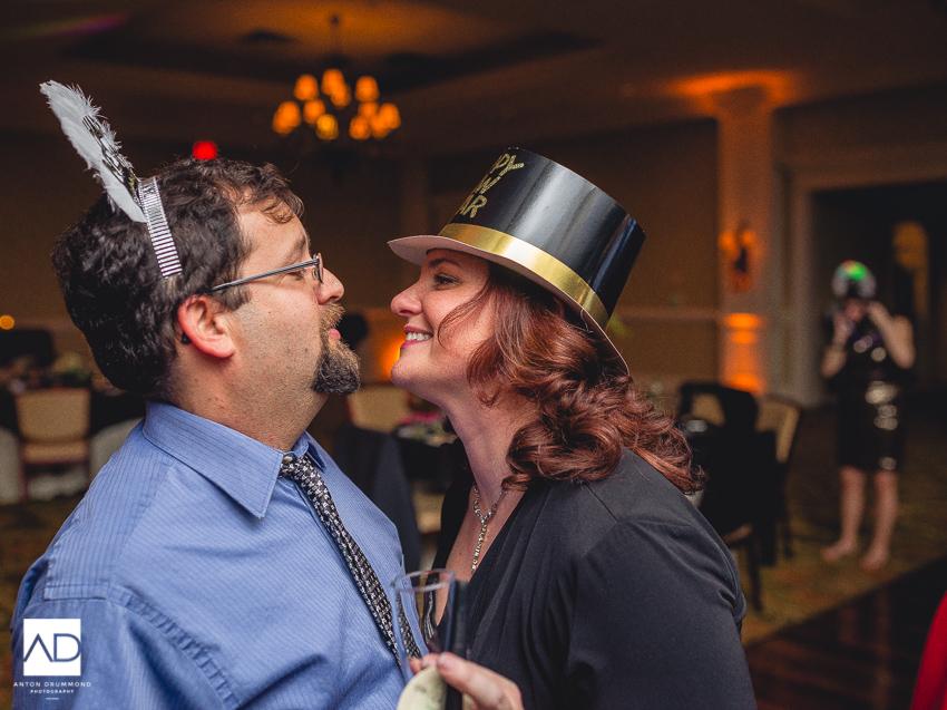 Philadelphia_Wedding_Photographer-8.jpg