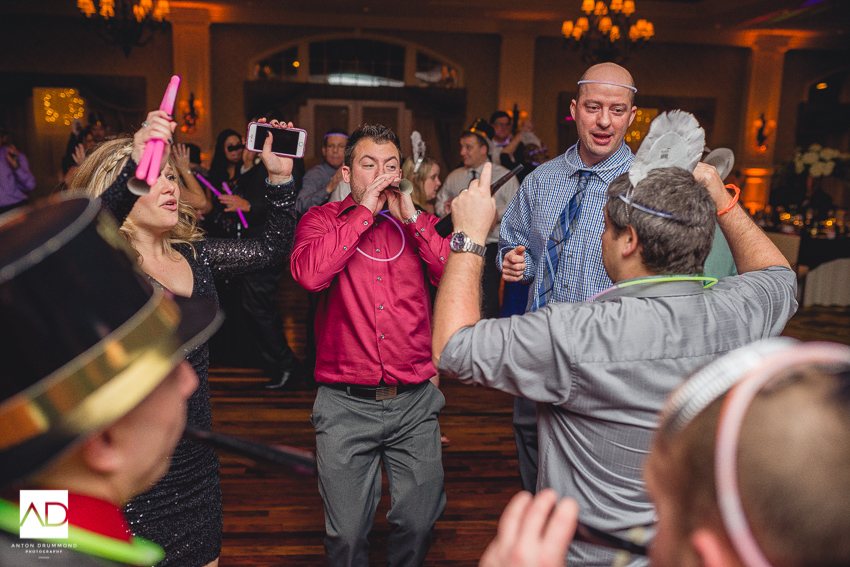 Philadelphia_Wedding_Photographer-12.jpg