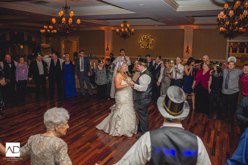 Philadelphia_Wedding_Photographer-23.jpg