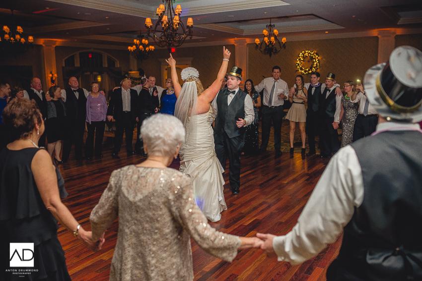 Philadelphia_Wedding_Photographer-24.jpg