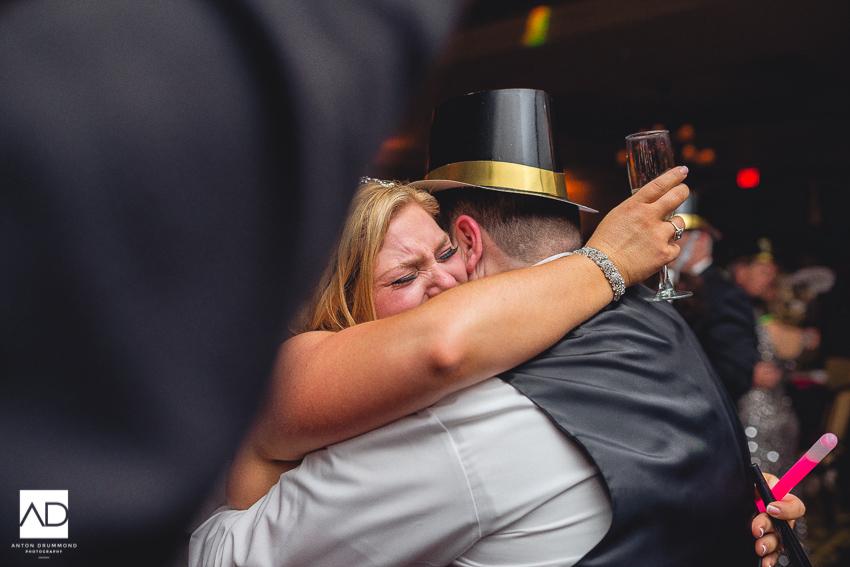 Philadelphia_Wedding_Photographer-5.jpg